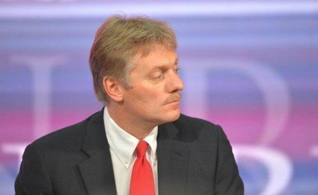 Россия начинает выходить из экономического кризиса — Песков
