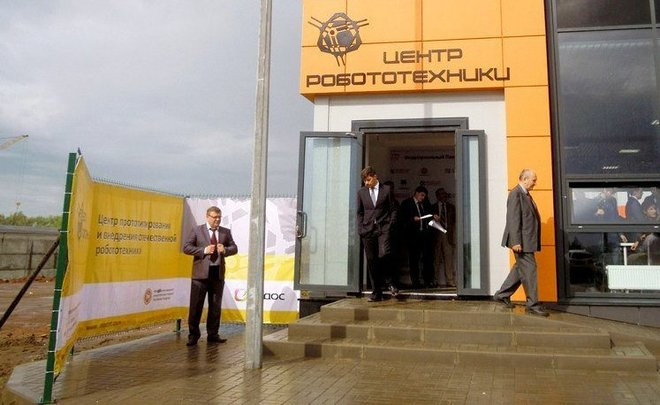 Список элеваторов татарстан элеватор 3 характеристики