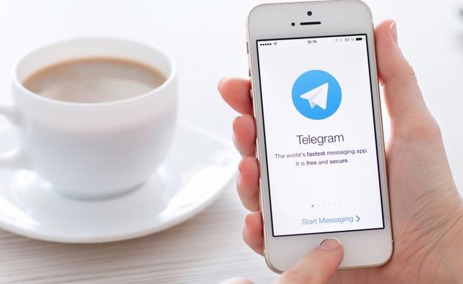Власти Индонезии разблокируют Telegram вгосударстве