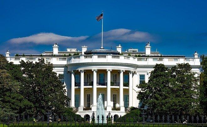 Съезд США может разрешить Пентагону отступать отсанкций противРФ