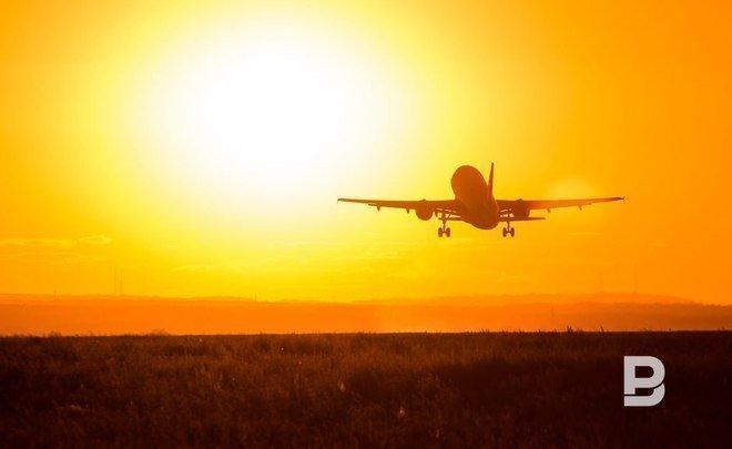 Российские авиакомпании предупредили о неизбежном подорожании билетов
