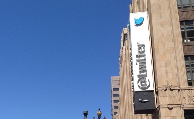 Google иSalesforce заинтересовались покупкой социальная сеть Twitter — CNBC