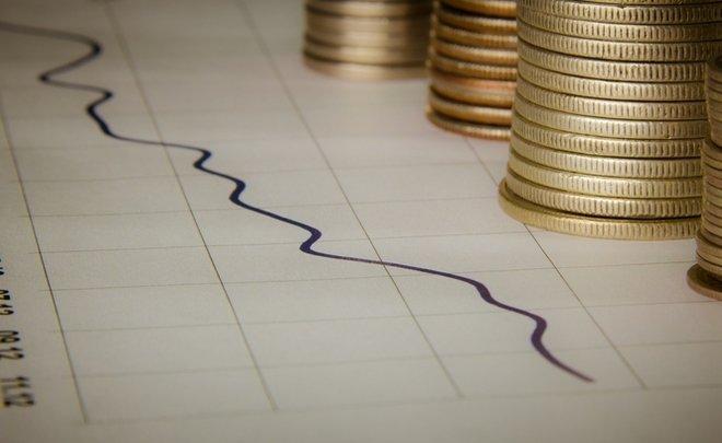 Недостаток бюджета Казани на нынешний год вырастет до1 млрд руб.