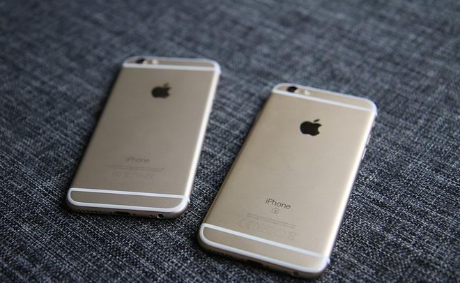 Apple начала продавать восстановленные iPhone со скидками