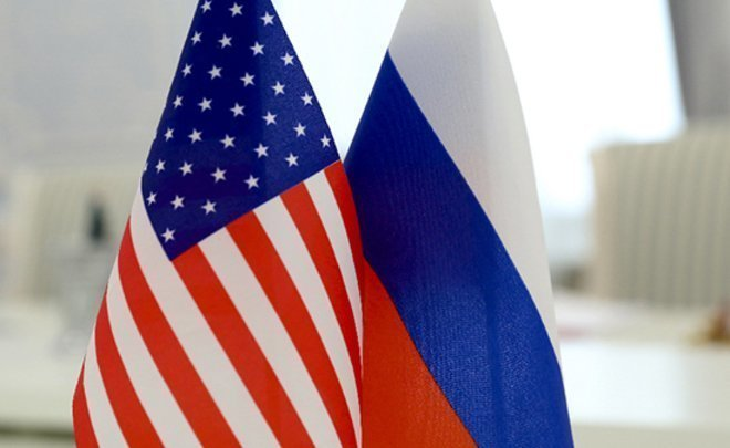 Российская Федерация может оспорить завезенные издругих стран пошлины насталь иалюминий, введённые вСША