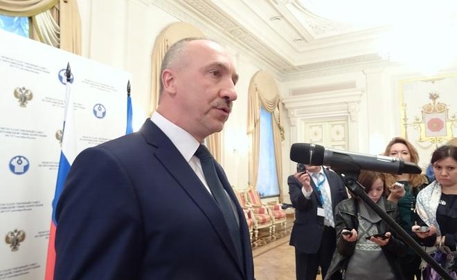 Дебиторская задолженность русских компаний перед белорусскими учреждениями сократилась