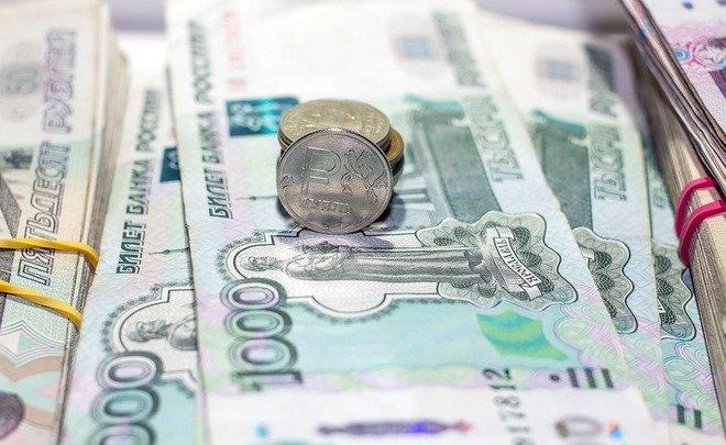 Претенденты впрезиденты потратили половину средств изизбирательных фондов
