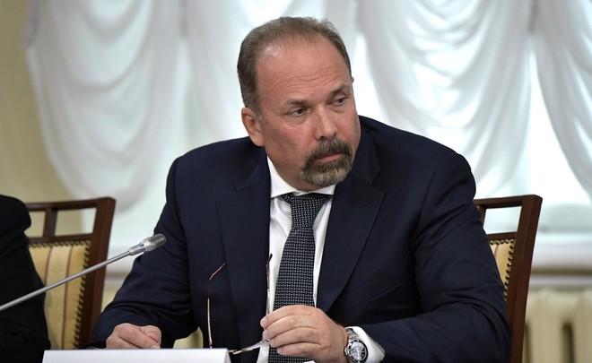 Путину оповестили о финансовом снабжении проекта «ЖКХ игородская среда»