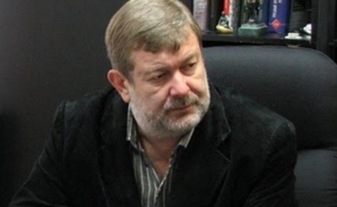 В Российской Федерации продолжаются задержания приверженцев оппозиционера Мальцева