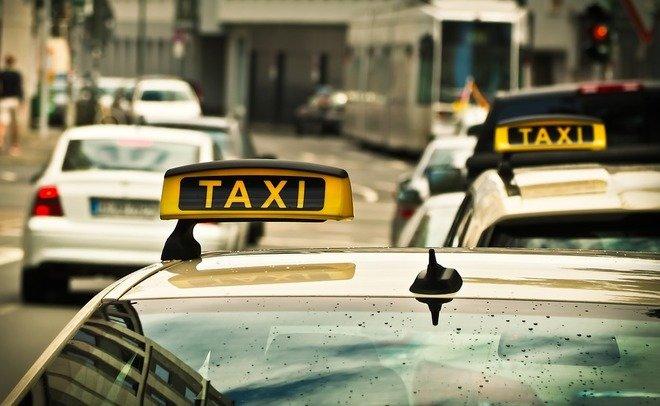 Mail.Ru Group и«МегаФон» купят доли всервисе такси CityMobil
