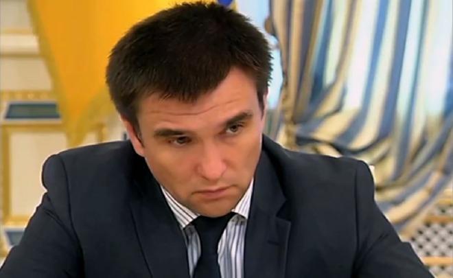 ВУкраинском государстве обсуждают вопрос выхода изСНГ— Засобирались навыход