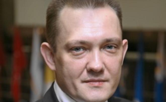 При министерствахРФ могут появиться советники поборьбе скоррупцией