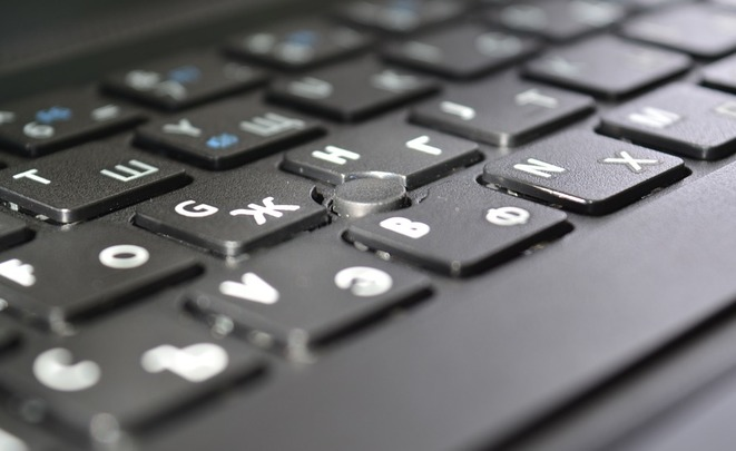 Специалисты: число пользователей Рунета за2016 год неизменилось