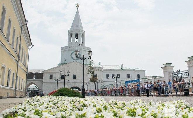 Вчетырех городах России вводят высокоскоростной 5G