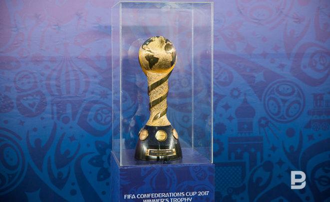 Практически двум сотням футбольных хулиганов запретили заезд в Российскую Федерацию