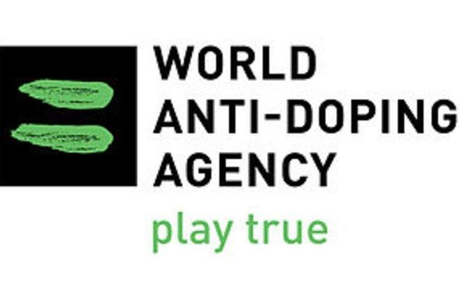 Мызадопуск «чистых» атлетов наИгры— руководитель WADA Риди