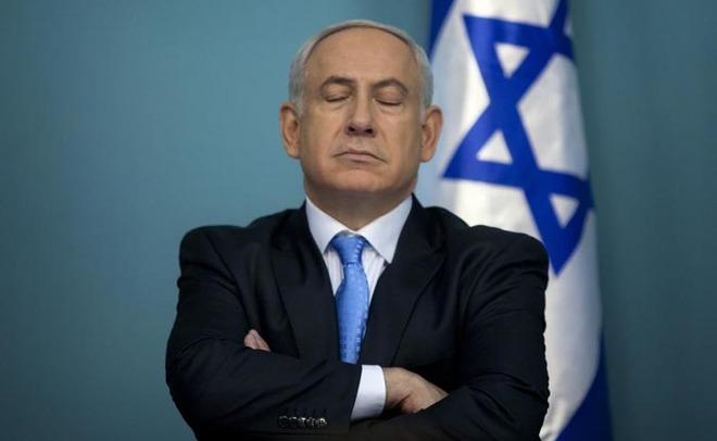 Нетаньяху пригрозил досрочными выборами из-за конфликта вокруг публичного вещания