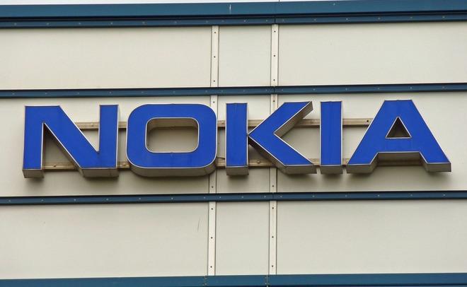 Нокиа собирается выпустить 5 новых телефонов в наступающем 2017 году