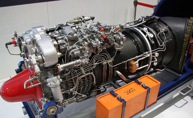 Томские ученые напечатают на3D-принтере компоненты вертолетных моторов
