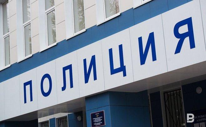 Заработать онлайн лениногорск кастинги в ставрополе