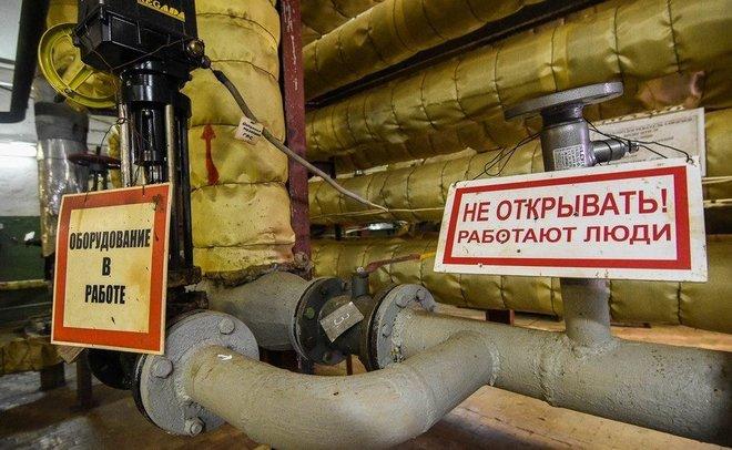 Роспотребнадзор нашел 8 проблемных затапливаемых подвалов в Казани