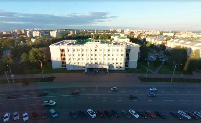 Руководство  Удмуртии займет 5 млрд. руб.
