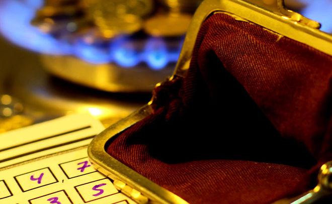 Кузбасс оказался на14 месте поколичеству банкротов в Российской Федерации