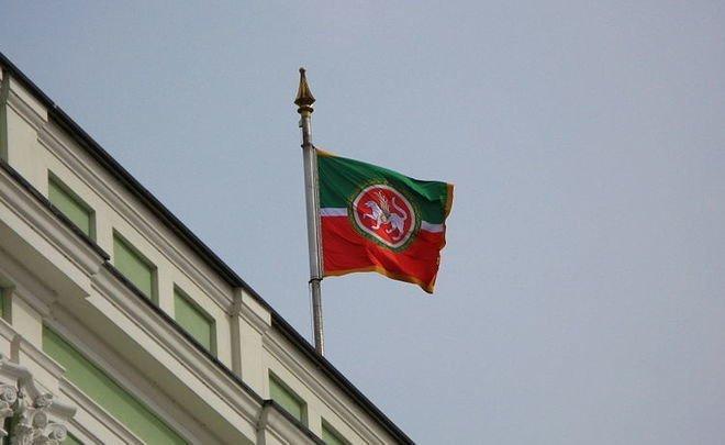 ВРТ хотят провести референдум обобязательном исследовании татарского языка