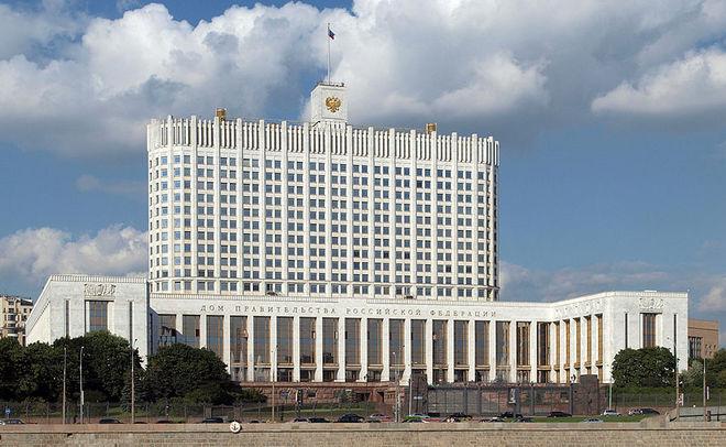 Совет федерации предложил сделать единую систему оценки глав русских регионов