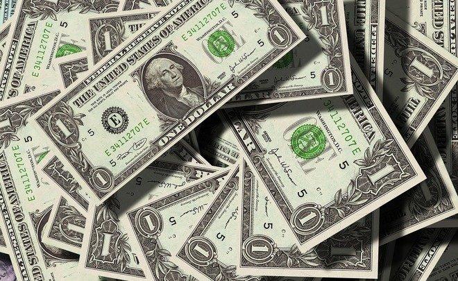 Экс-глава Антипинского НПЗ подал иск кзаводу практически на USD 12 млн