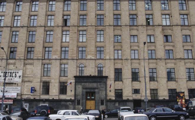 СМИ узнали имена претендентов напост руководителя Минэкономразвития