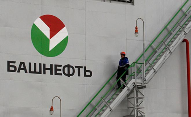Потенциальные покупатели Башнефти уже начали переговоры с властями