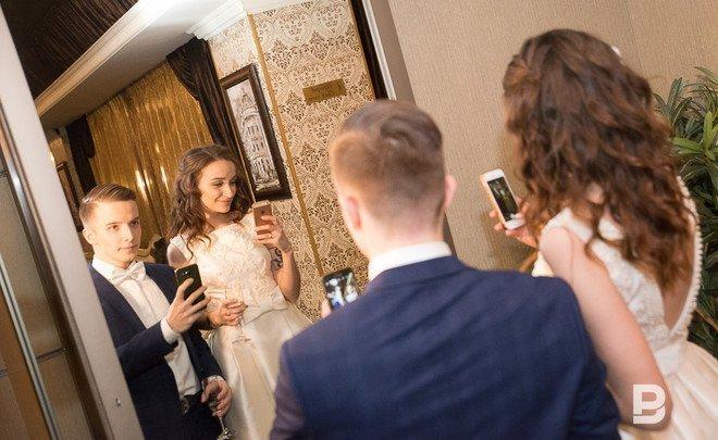 Росстат: ВБашкирии стало больше разводов и менее браков