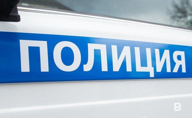 golih-devushek-realnoe-s-pyanoy-mariya-ero-foto