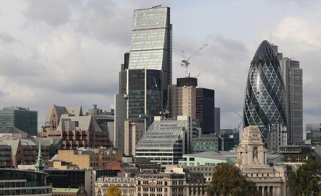 ВСоединенном Королевстве Великобритании отпустили шестерых задержанных поделу отеракте встолице Англии