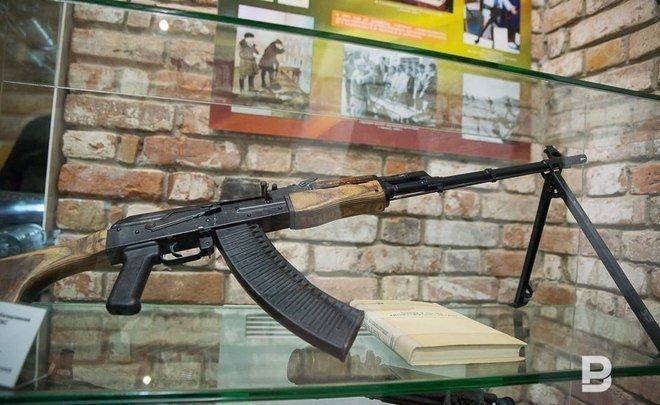 Специалисты фиксируют рост объёмов продаж вооружений вмире