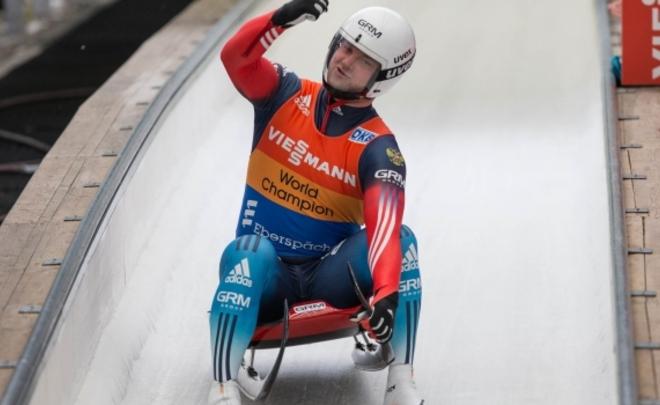 Татьяна Иванова заняла 3-е место наэтапе Кубка мира посанному спорту