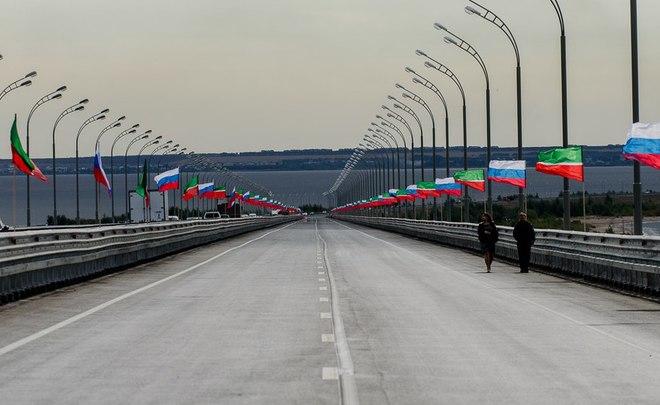 Самые положительные и нехорошие регионы Российской Федерации выявили в социальных сетях
