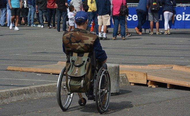 Стало известно, покаким заболеваниям можно получить инвалидность