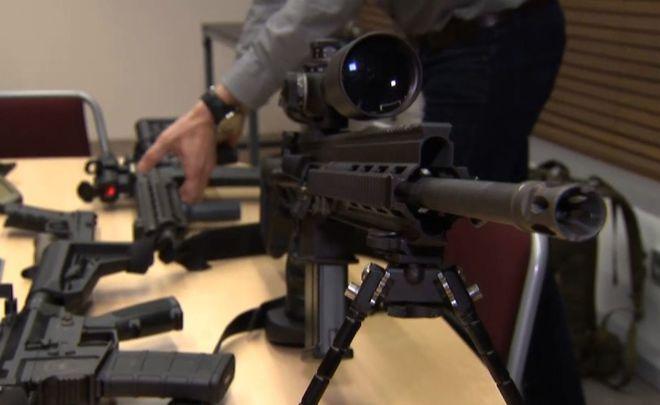 Sky News: литовцы начали подготовку кгибридной войне сРоссией