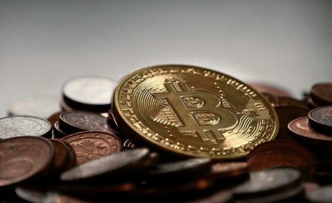 Государственная дума РФпредложила поручить регулирование рынка криптовалют саморегулируемой организации