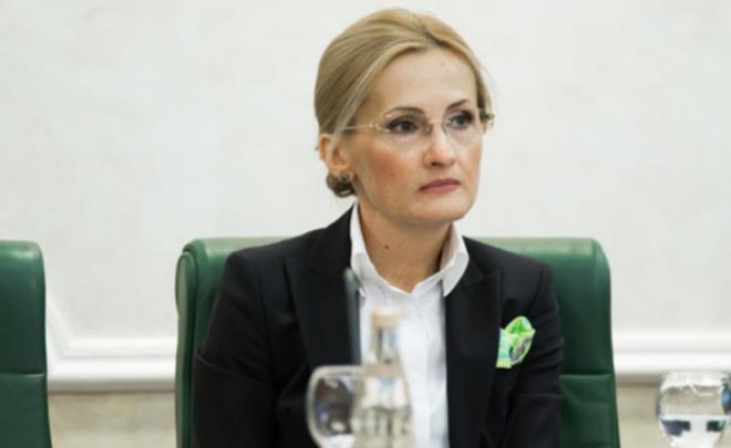 «Закон Яровой» может повернуться для русских компаний многомиллиардыми штрафами