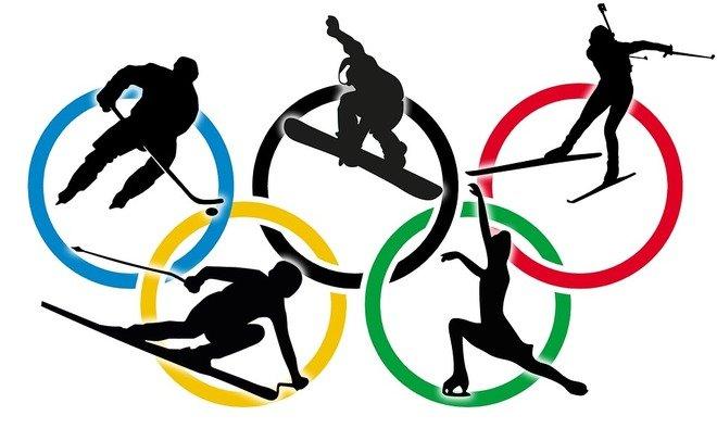 Руководство WADA может попасть под санкции Российской Федерации