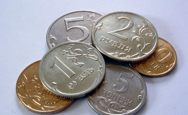 Глава Минобрнауки заявил что к 2019 году увеличатся стипендии и зарплаты научных работников