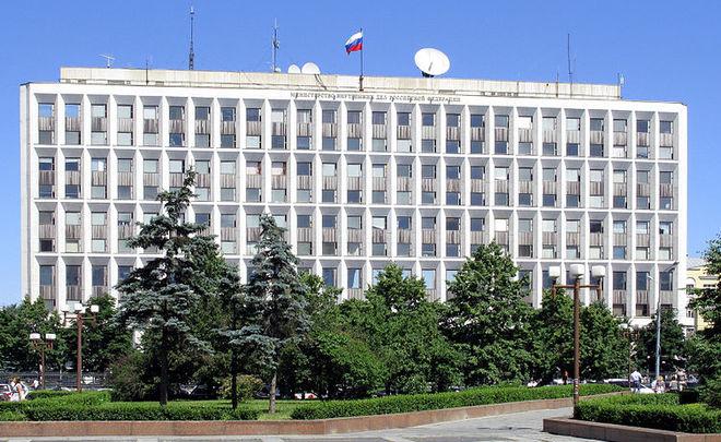 В «Яндексе» назвали очевидную причину сбоев вработе банков