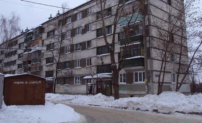 ВКазани загод отремонтиркют 244 многоквартирных дома