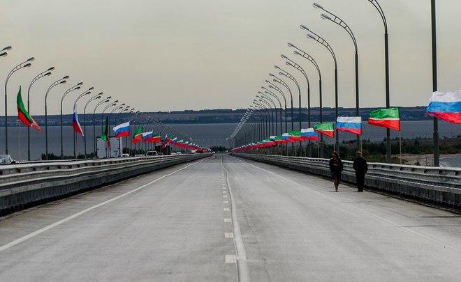 ВШЭ: Якутия «готова кбудущему» лучше иных регионовРФ