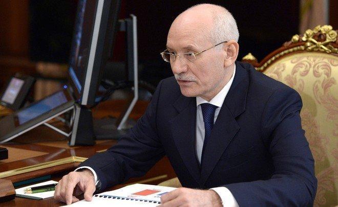Вчелябинском Министерстве здравоохранения  поведали  осостоянии пострадавших вДТП вБашкирии