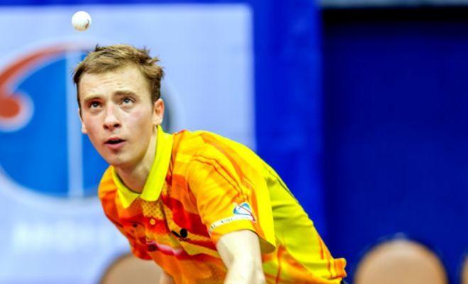 Александр Шибаев выбыл изборьбы заолимпийское золото