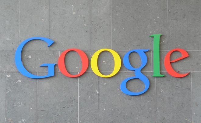 Google вынудят зарегистрировать российское юридическое лицо